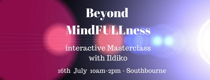 beyond-mindfullness-fb-banner
